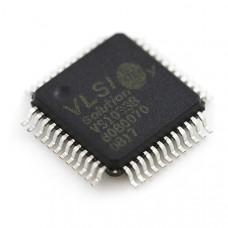MP3 Codec IC - VS1033D-L
