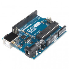 Uno R3 - Compatible with Arduino R3