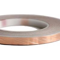 Copper Tape - 6mm (50ft)