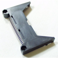 CF Socket for Compact Flash (Sale)