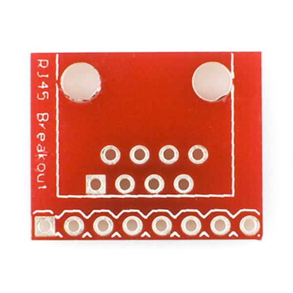 BOB-14589 1 Piece Sparkfun Electronics Misc Kits and Tools