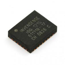 Dual Axis Gyro - IDG1215
