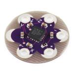 LilyPad Accelerometer - ADXL335