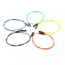 Jumper Wires Premium 12