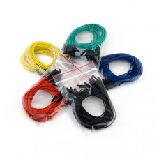 Jumper Wires Premium 12