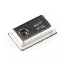 Barometric Pressure Sensor - MPL115A1