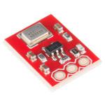 SparkFun MEMS Microphone Breakout - INMP401 (ADMP401)