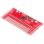 SparkFun LED Driver Breakout - TLC5940 (16 Channel)
