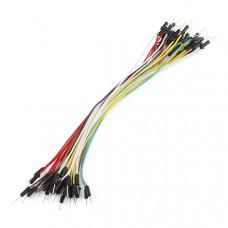 Jumper Wires Standard 7
