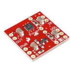 SparkFun Mono Audio Amp Breakout - TPA2005D1