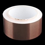 Copper Tape - 2