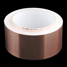 Copper Tape - 2