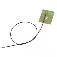 2.4GHz Antenna - Adhesive (U.FL Connector)