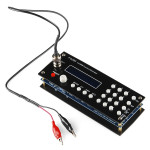 Frequency Generator Kit - FG085