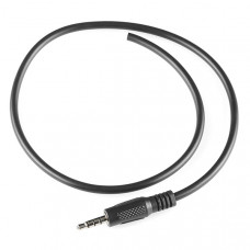 Audio Cable TRRS - 18