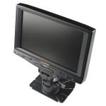 LCD Monitor - 7