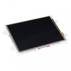 Arduino Display Module - 3.2