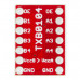 SparkFun Voltage-Level Translator Breakout - TXB0104