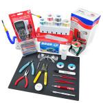 SparkFun Deluxe Tool Kit