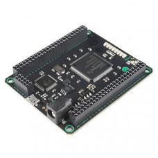 Mojo v3 FPGA Development Board