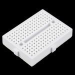 Breadboard - Mini Modular (White)