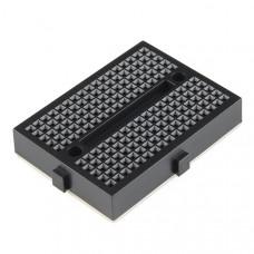 Breadboard - Mini Modular (Black)