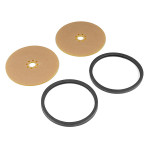 Precision Disc Wheel - 4
