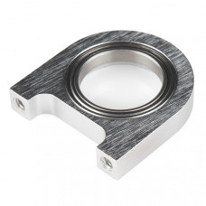 Bearing Mount - Pillow Block (3/4