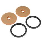 Precision Disc Wheel - 3