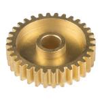 Gear - Pinion Gear (32T; 6mm Bore)