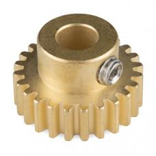 Gear - Pinion Gear (24T; 0.25