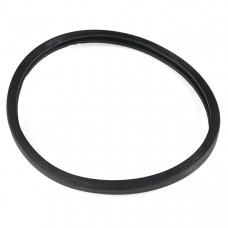 Rubber Ring - 4.65