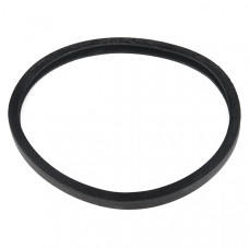 Rubber Ring - 5.65