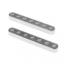 Aluminum Beam - 2.31