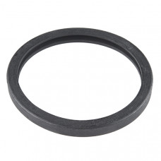 Rubber Ring - 2.65
