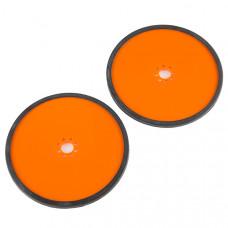 Precision Disc Wheel - 5