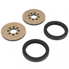 Precision Disc Wheel - 2