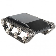 T'Rex Tank Chassis