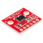 SparkFun ToF Range Finder Breakout - VL6180