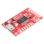 SparkFun FTDI SmartBasic