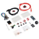 SparkFun mbed Starter Kit