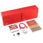 SparkFun Digital Sandbox Lab Pack