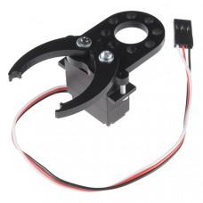 Micro Gripper Kit B - Hub Mount
