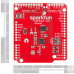 SparkFun WiFi Shield - ESP8266