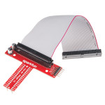 SparkFun Pi Wedge