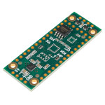 Teensy Prop Shield LC