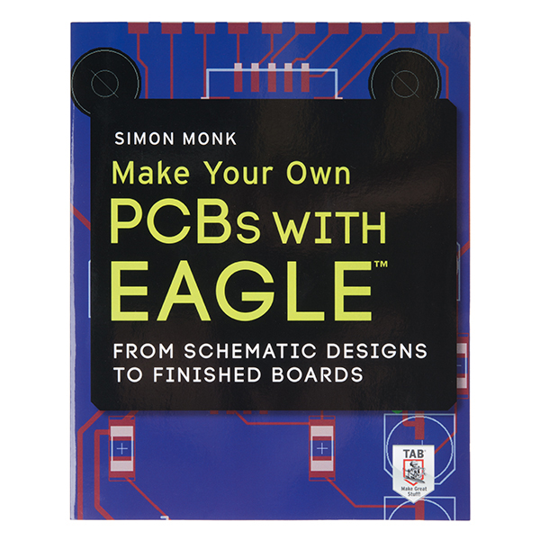 Circuit Board Builder: Eagle Pcb Printing