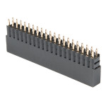 Raspberry Pi GPIO Tall Header - 2x20