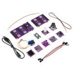 Modulo Invention Kit