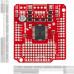 SparkFun Ardumoto Shield Kit